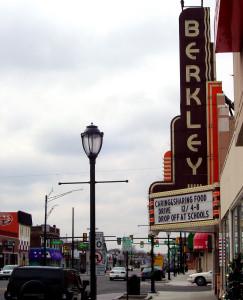Berkley,_Michigan_downtown