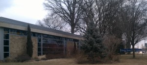 Harper_Woods_Public_Library