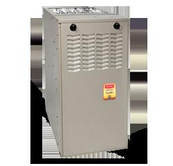 furn-gas-ev80-lg